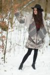 Elo Winter style by elodie50a