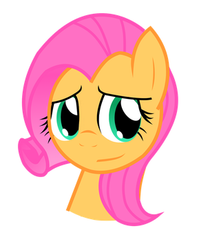 Peach Sunshine [Profile picture] by DhilieDale