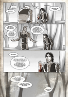 DAO: Convergence p27 by shaydh