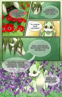 Ainim 01-Pg.03 by BlackAngelFeathers