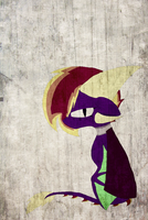 ...whow... by clever2001