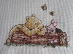 Pooh by Helens-Serendipity