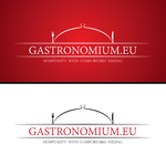 Gastronomium by Airmoon