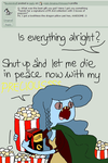 Answer! #59 by Ask-Singing-Princess