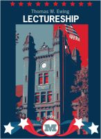Lectureship by nutson