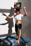 FL Anime Experience 2011 25 by CosplayCousins