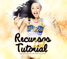 Tutorial 03 by Harmonitioner