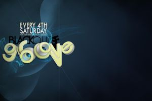 Groove Flyer design by yellow-five