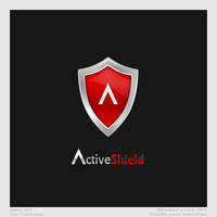 ActiveShield by Ccrt