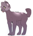 Adopt ( open ) by PalAdopts