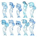 10 Styles by NatSmall