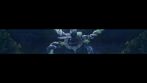 DzBanner by FlamingConcepts