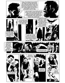 WRB issue 2, p. 62 by MichaelCleaves
