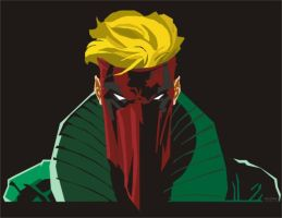 Grifter by Grifdaddy
