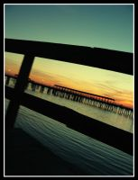 Jekyll Island 8 by sees2moons
