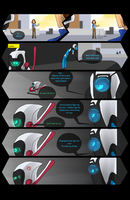 MAX STEEL FF 2.32 by R0X7
