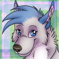 SilvaWind Icon by Ankhlet