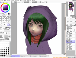 WIP 2 by Hitomi-Kin
