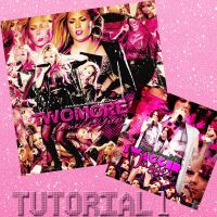 +Tutorial 1 Blend Two More Lonely People by OriiSmilerBelieberLo