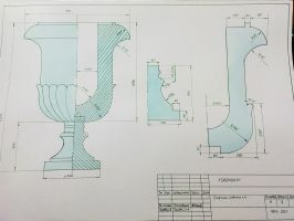 technical drawing_1 by julismith