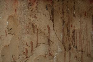 More Stucco by stock-pics-textures