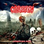 Opprobrium-death-thrash-metal-usa-front-cover-artw by MOONRINGDESIGN