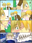 APH: What Was That by Hei-Chan