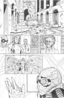Hellboy submission pg 1 by paulabstruse