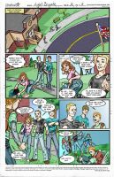 Light Brigade Page 5 by Jimmy-B-Deviant