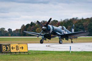 2012 Warbird Fly-In 009 by Stig2112