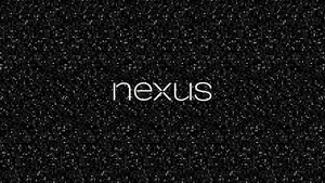Google Nexus 4 Backplate Wallpaper by ToinouECW