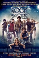 Rock of Ages THE MOVIE! by KISSfan4ever