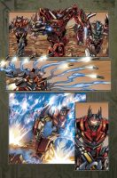 RoS 3 page 3 by dyemooch