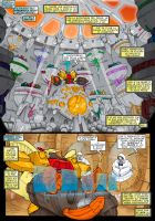 SoD Omega Supreme page 4 ITA by M3Gr1ml0ck