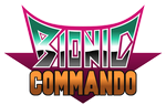 Bionic Commando by Doctor-G