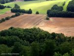 Holiday Saarland 04 by Mellz-Photography