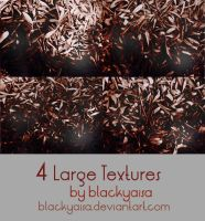 texture set: 104 by blackyaisa