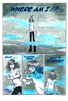 Liars Go To Paradise? Ch. 2 - Page 24 by MikoKa