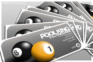 pool king challenge perspectiv by Shark2