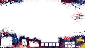 Dota 2 Twitch Overlay *GIVEAWAY - Closed by VudzO