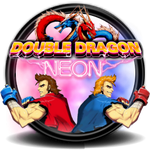Doubledragoniconwindows by OrochiHebert