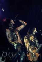 Andy And Jinxx AP Tour 2011 by MyHeartBleeds4Edward