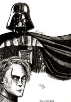 Skywalker by Tipsutora