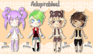 adopts 1  closed by miSsSasoRi