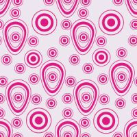Vector Seamless Pattern 305 by cristina012