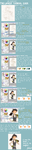 Coloring Tutorial by onone-chan
