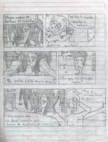 The Best Comic 9 Finale Page 1-16 by crocrus