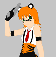 BASE-Ready for Business by ThunderWolfang
