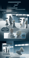 Timetale - Chapter 02 - Part I - Page 75-77 by AllesiaTheHedge