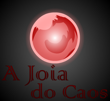 A Joia do Caos by Luned13